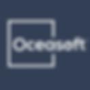 oceasoft-squarelogo-1531300730384.png