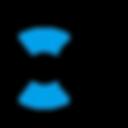 iot-lora-alliance-logo.png