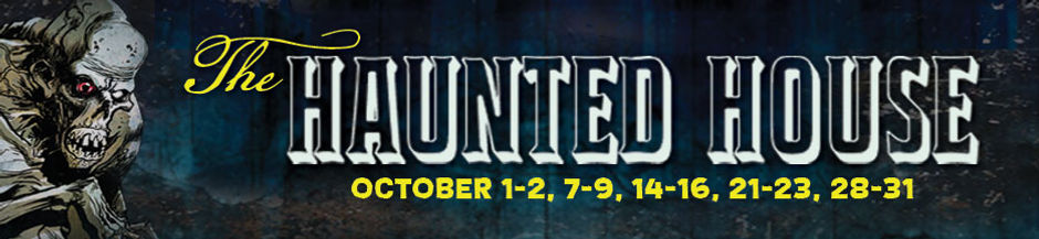 Frighthouse_HauntedHouse_Homepage_Banner.jpg
