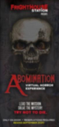 Abomination-Internet-Poster.jpg