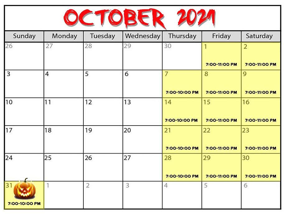 FHS-2021-Calendar.jpg