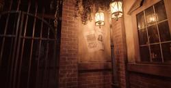 Frighthouse Station