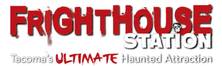 Frighthouse-Logo_HORZ_Transparent.png