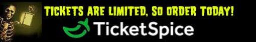 FHS-2021_WebBanner_BUY_Tickets.jpg