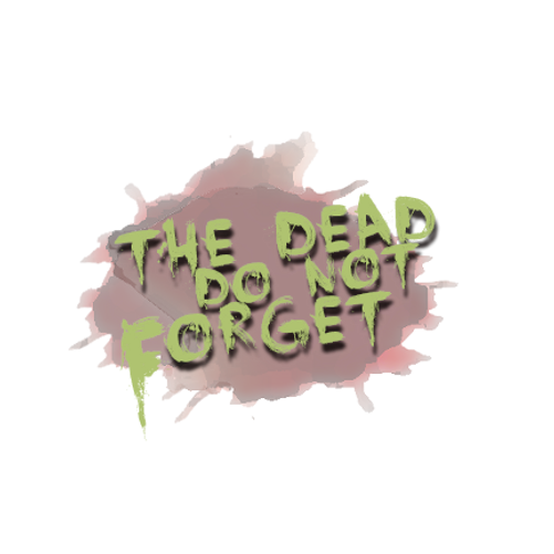 Dead_Forget_Button.png