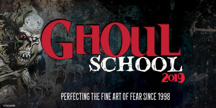 GhoulSchool_Logo.jpg