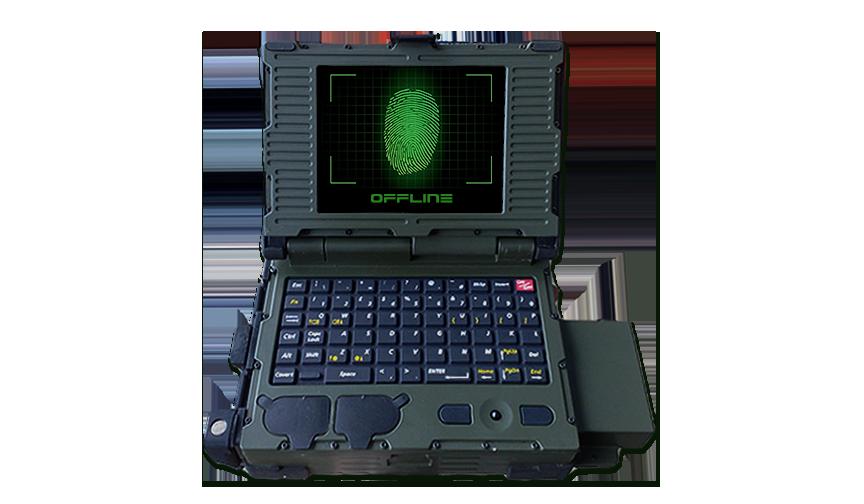 FERL-Laptop_Offline.png