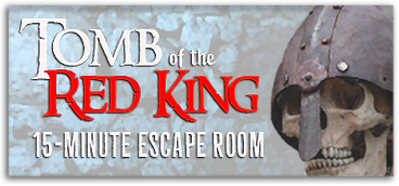 Tomb of the Red King.png
