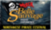 Pirate-Logo-BUTTON.jpg