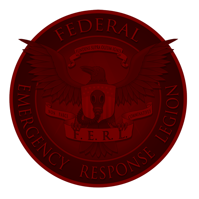FERL_Logo_sm_edited.png