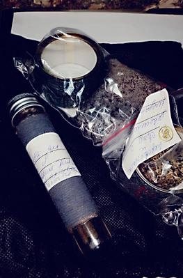 набор для ритуала.png