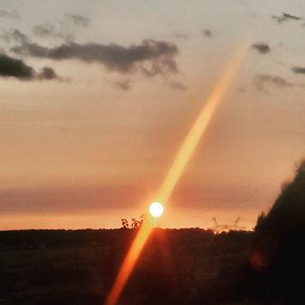 закат над Башино.jpeg