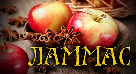 ЛАММАС.#runes #гороскоп #рунныймаг #nataliruna #наталиярунная