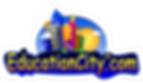 education_city_logo.png
