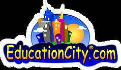 education_city_logo.png