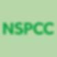 NSPCC.png
