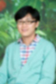 IMG_0638-Nelson Ho.jpg
