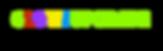 glow_upgrade.png