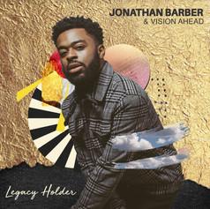 JB-album-cover33-1-scaled.jpg