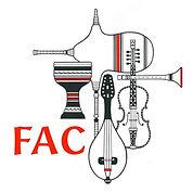 FAC logo SMALL.jpg