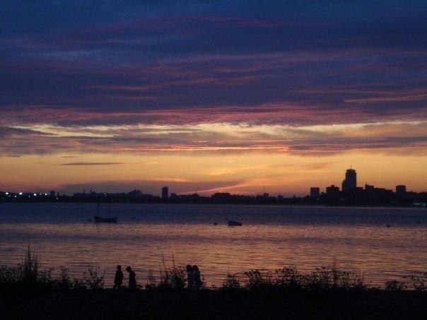 harbor-sunset-2.jpg