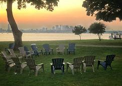 classic-sunset-with-skyline.jpg