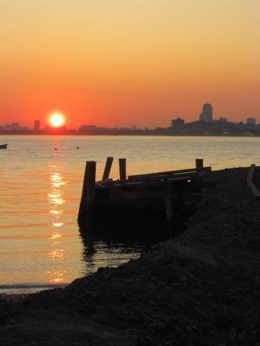 another-sunset2.jpg