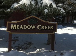 meadow-creek-sign