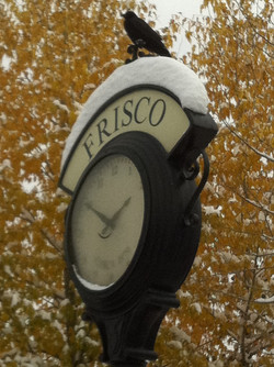 frisco-town-clock
