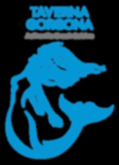 taverna_gorgona_blue2925_2020_final.png