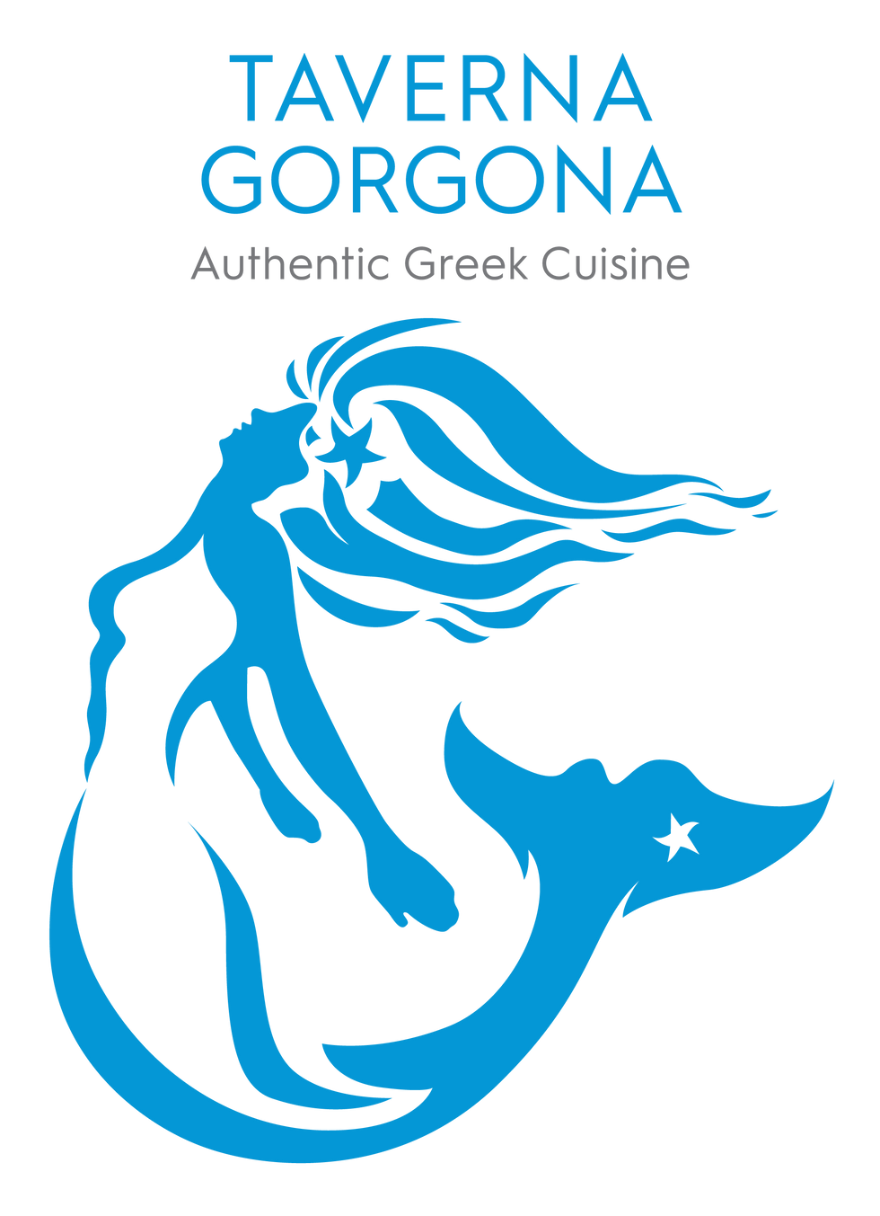 taverna_gorgona_blue2925_2020_final.png