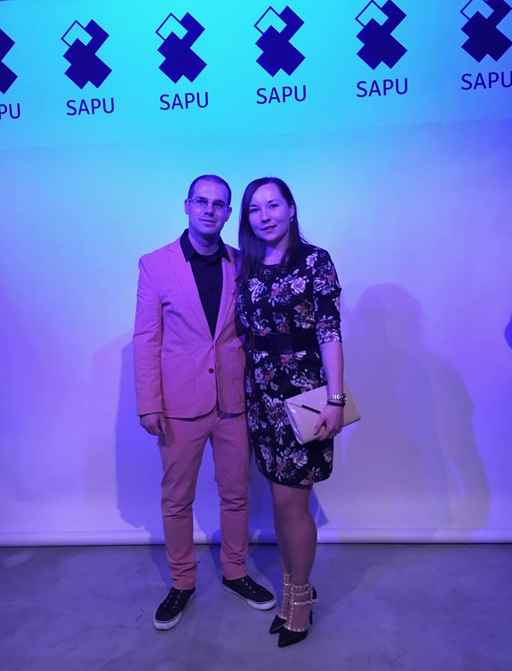 Krakow fashion week