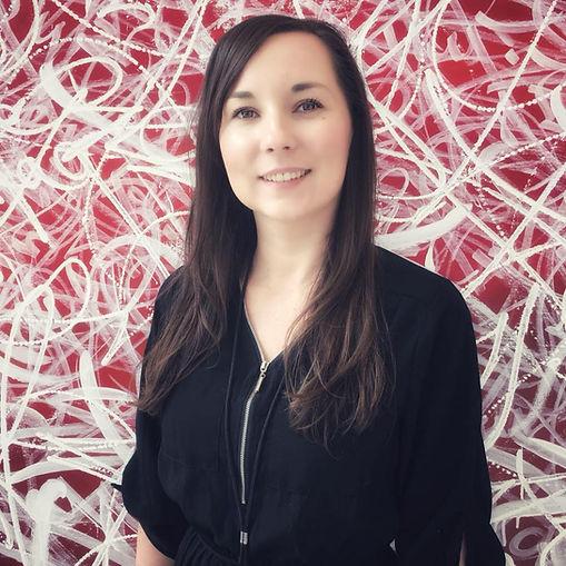 Zuzana Hrubosova profile 2019.jpg