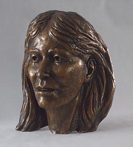 Mme Rodin.JPG