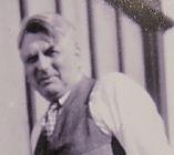 Dr Willett.JPG