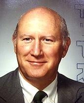 Sam H.JPG