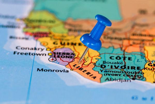 SS-liberia-map.jpg