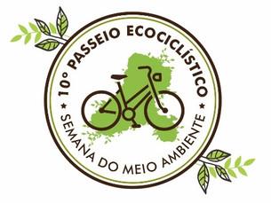 Semana do Meio Ambiente de Ilhabela será encerrada com mutirão de limpeza e 10º Passeio Ecociclístic