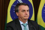 Cidades do vale e do litoral terão atos contra governo Bolsonaro neste sábado