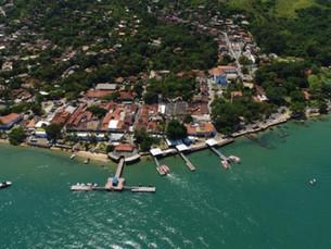 Prefeitura de Ilhabela não realizará festividades no fim de ano e descarta fechamento da balsa
