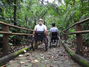 Caraguatatuba ganha agência de receptivo turístico