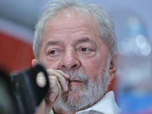 MPF diz que remessa de delações da Odebrecht é 'ininteligível' e não muda processo contra Lu