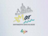 Prefeitura de Angra laça Movimento Arte na Rede