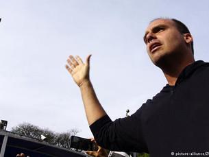 Filho de Bolsonaro fala em fechar STF e provoca nova crise