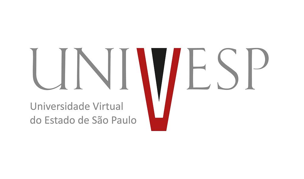 Logo Univesp