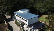 Ilhabela constrói escola sustentável na Ilha de Búzios e amplia unidades na Água Branca e Vila