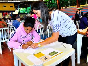 Contratos do Minha Casa Minha Vida estão sendo assinados em Angra