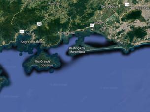 Costa Verde contará com helicóptero para resgates