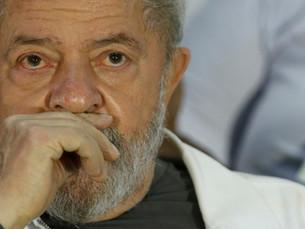 Fachin arquiva pedido de liberdade de Lula; defesa do ex-presidente diz que recorrerá