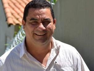 Luciano Vidal, do MDB, é reeleito prefeito de Paraty